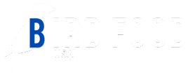 Bird Food USA